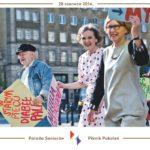 Parada Seniorów i Piknik Pokoleń (12)