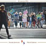 Parada Seniorów i Piknik Pokoleń (13)