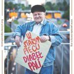 Parada Seniorów i Piknik Pokoleń (15)