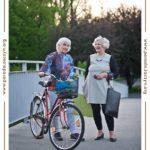 Parada Seniorów i Piknik Pokoleń (2)