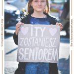 Parada Seniorów i Piknik Pokoleń (4)