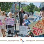 Parada Seniorów i Piknik Pokoleń (6)
