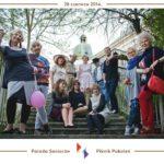 Parada Seniorów i Piknik Pokoleń (8)