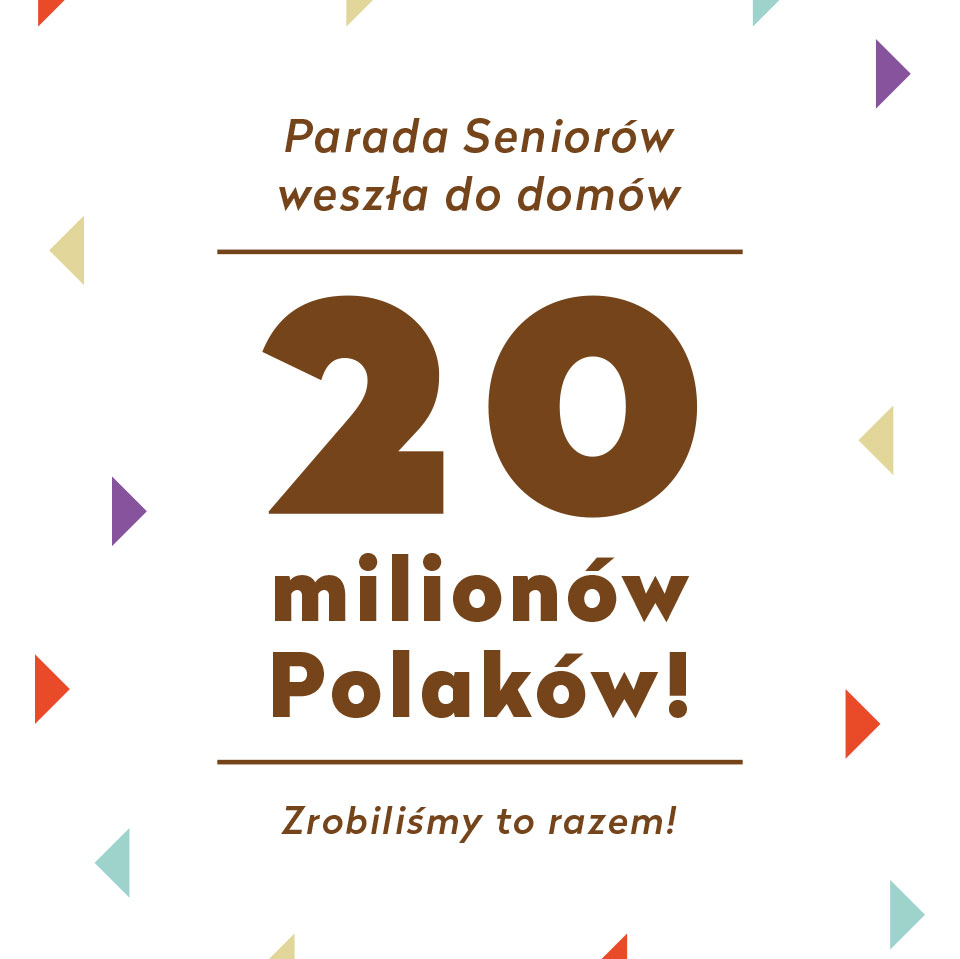 20_milionow