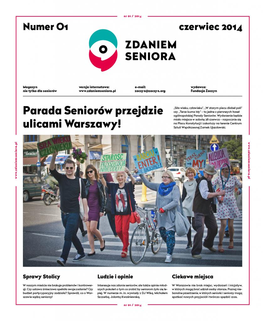 Gazeta_Zdaniem_Seniora-1