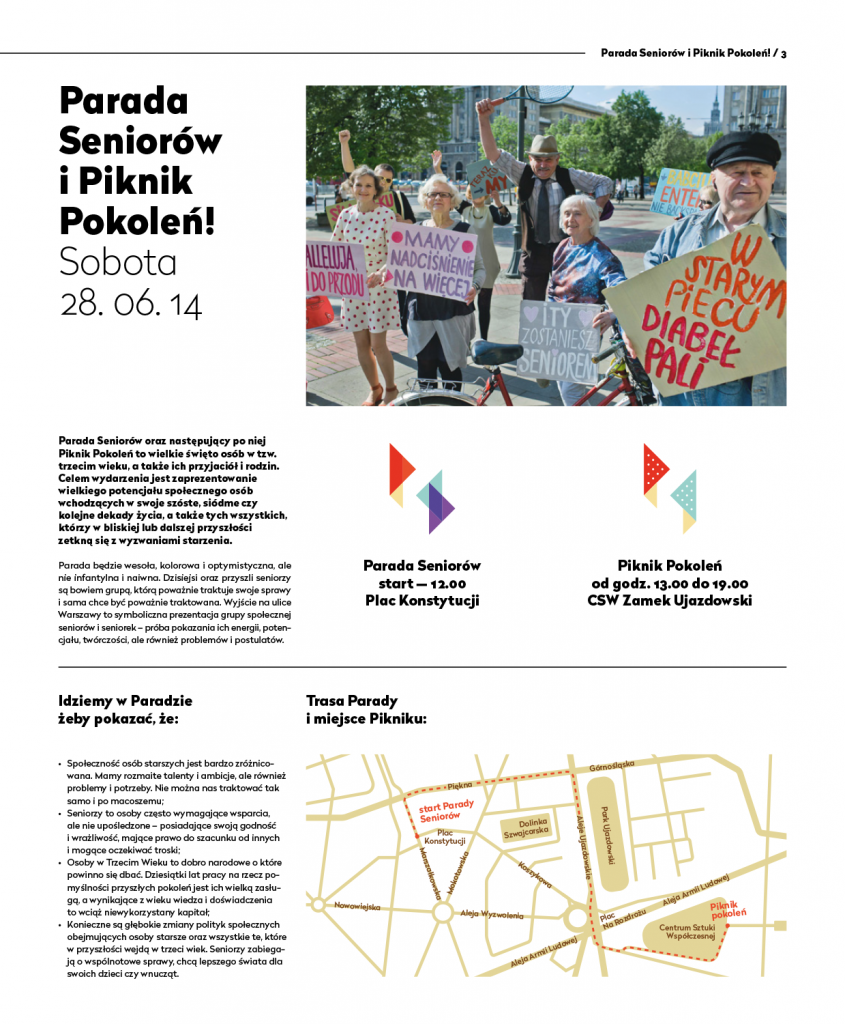 Gazeta_Zdaniem_Seniora-3