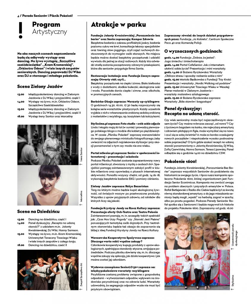 Gazeta_Zdaniem_Seniora-4