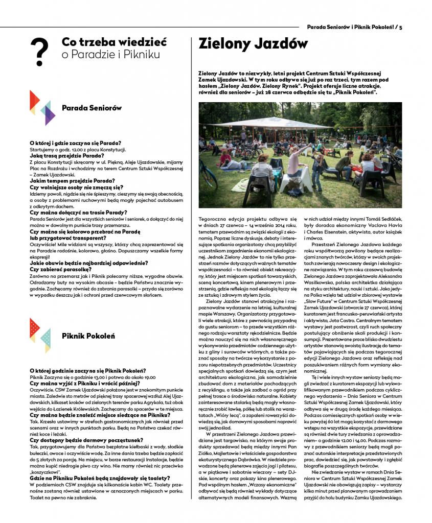 Gazeta_Zdaniem_Seniora-5