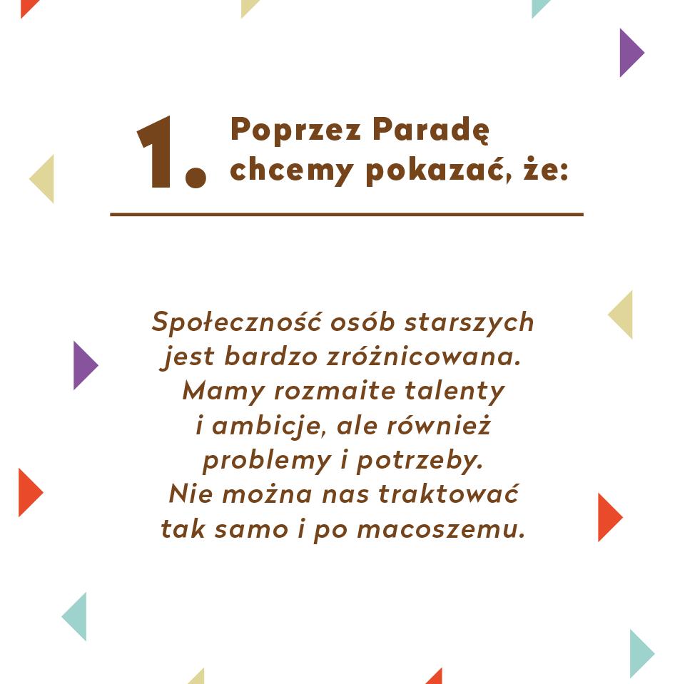 Po co Parada Seniorów i Piknik Pokoleń 2014-1