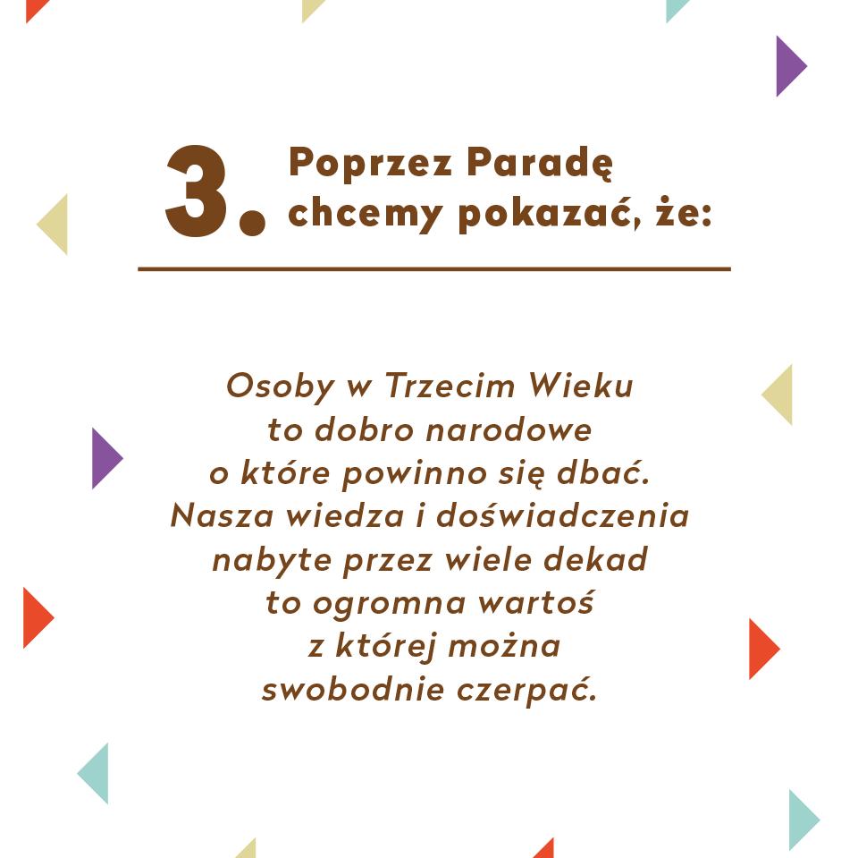 Po co Parada Seniorów i Piknik Pokoleń 2014-3