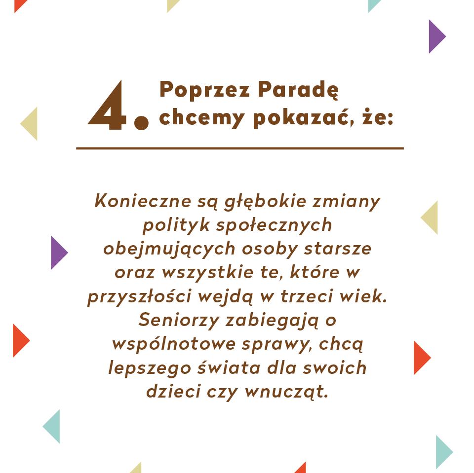 Po co Parada Seniorów i Piknik Pokoleń 2014-4