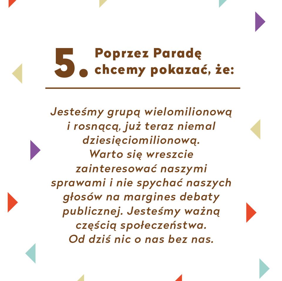 Po co Parada Seniorów i Piknik Pokoleń 2014-5