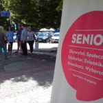Transparenty Parada Seniorów, Piknik Pokolen 2014-37