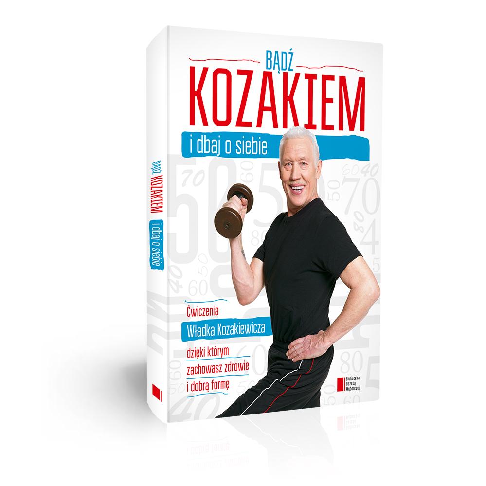 okladka_3d_BADZ_KOZAKIEM