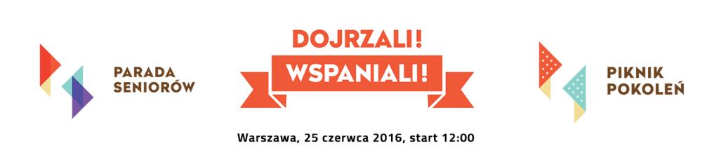 Dojrzali3