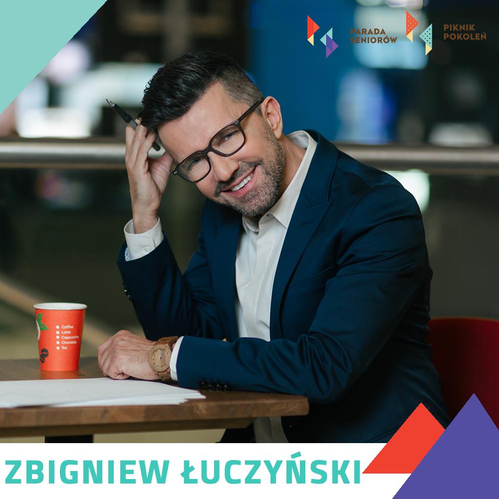 Luczynski