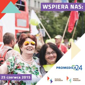 wspieranas-promedica-300x300