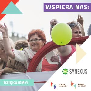 wspieranas-synexus
