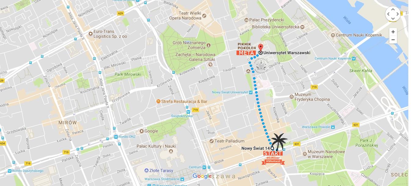 mapa-trasa-parada-seniorow2017