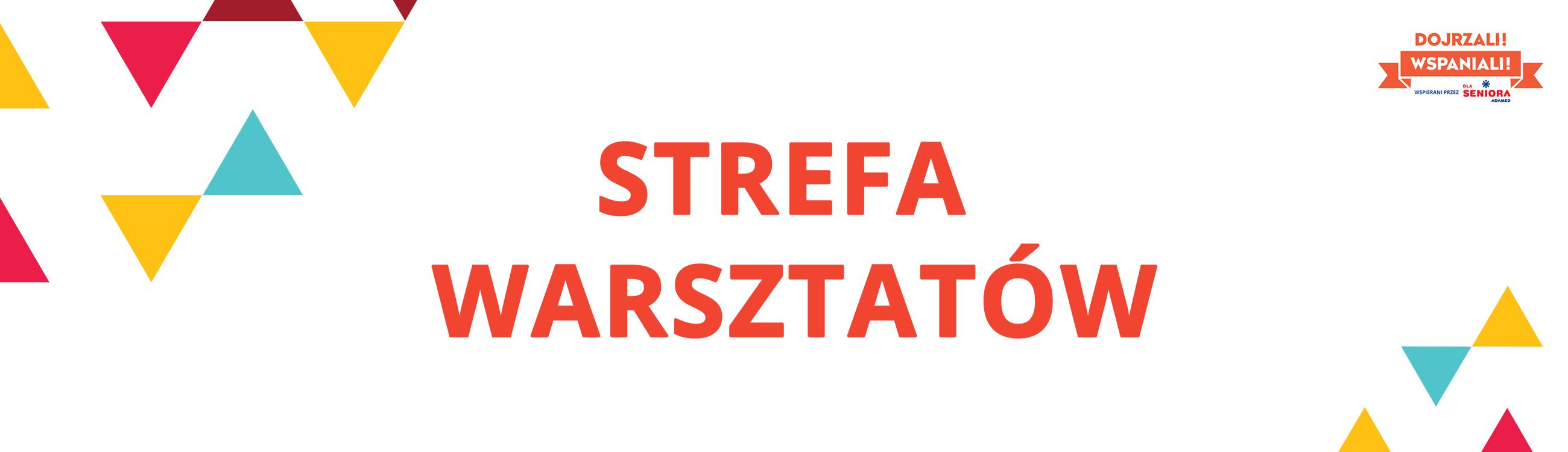 Parada_Seniorow_2017_warsztaty