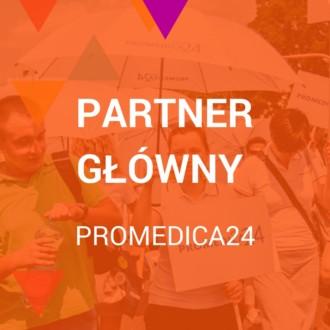 Promedica24 partnerem głównym Parady Seniorów