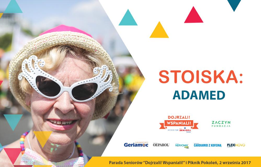 fb-stoiska-adamed-1