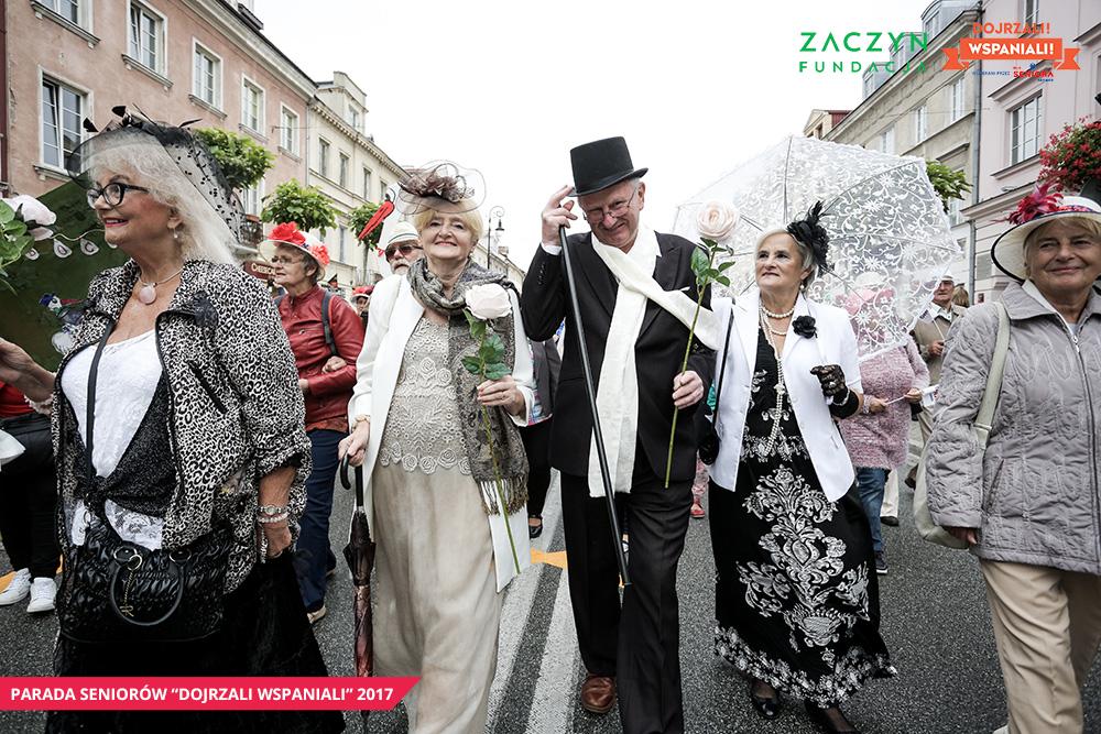 Parada-Seniorow-2017-Piknik-Pokolen-ZACZYN, fot. Dariusz Golik (10)