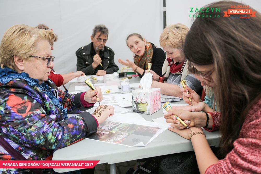 Parada-Seniorow-2017-Piknik-Pokolen-ZACZYN, fot. Dariusz Golik (2)