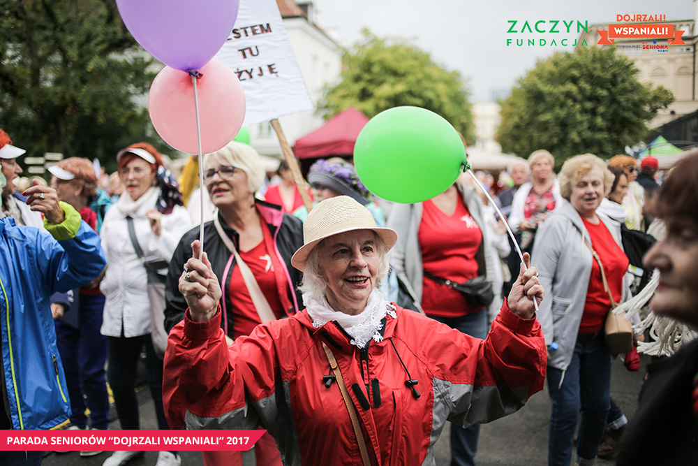 Parada-Seniorow-2017-Piknik-Pokolen-ZACZYN, fot. Dariusz Golik (3)