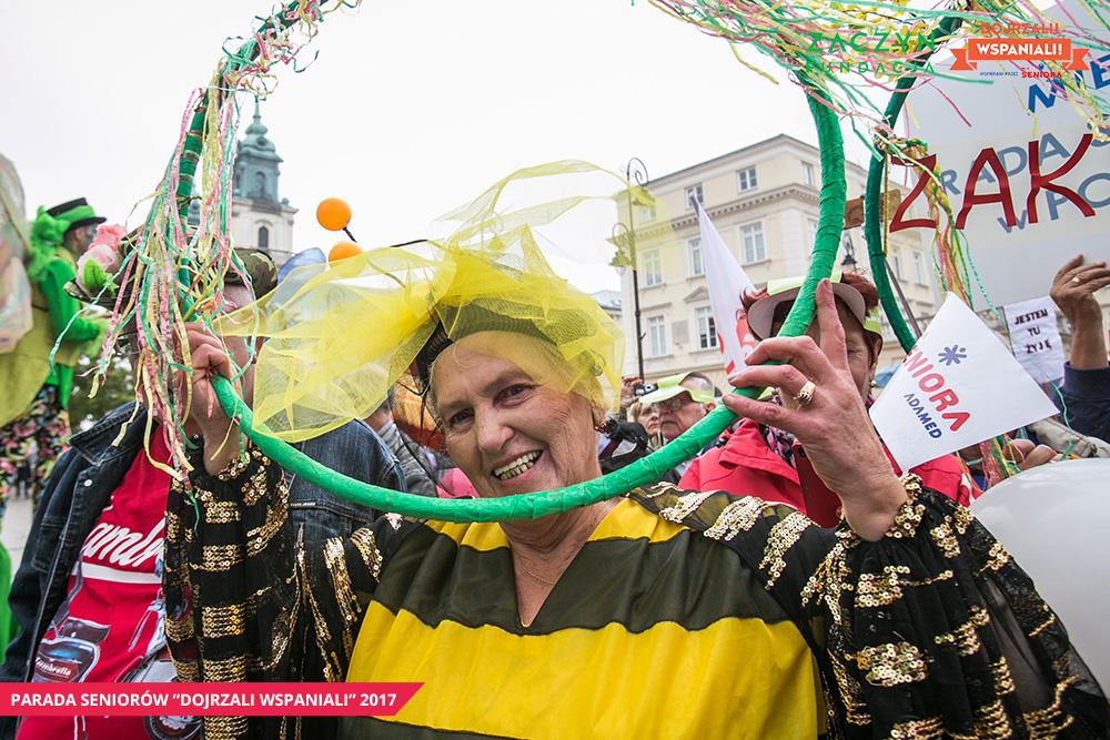 Parada-Seniorow-2017-Piknik-Pokolen-ZACZYN, fot. Magda Starowieyska (11)