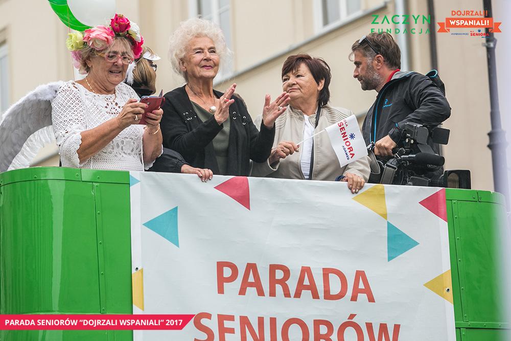 Parada-Seniorow-2017-Piknik-Pokolen-ZACZYN, fot. Magda Starowieyska (2)