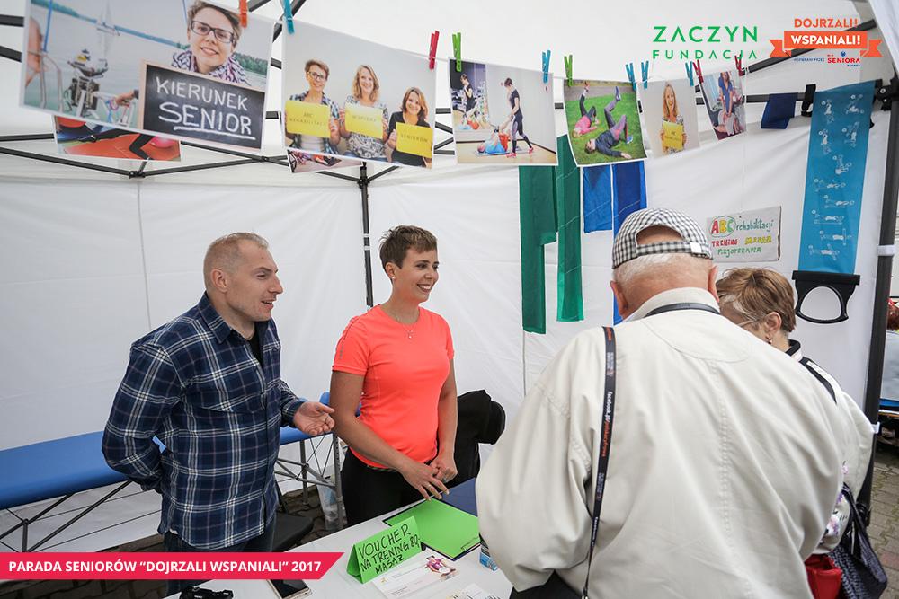 Parada-Seniorow-2017-Piknik-Pokolen-ZACZYN, fot. Dariusz Golik (6)