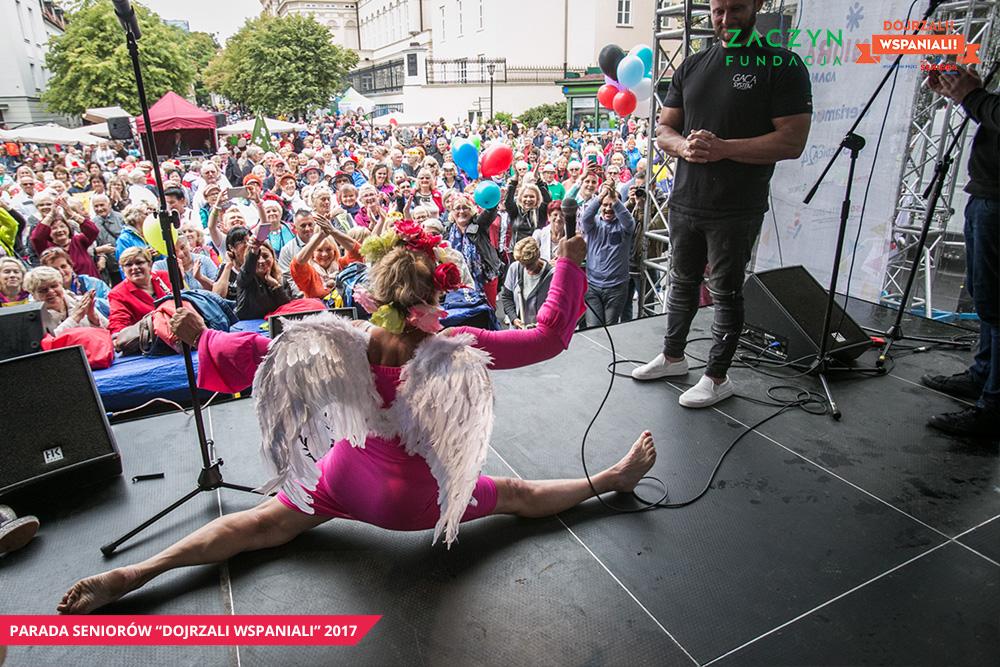 Parada-Seniorow-2017-Piknik-Pokolen-ZACZYN, fot. Magda Starowieyska (16)