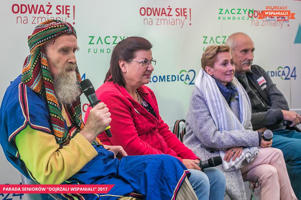 Parada-Seniorow-2017-Piknik-Pokolen-ZACZYN, fot. Magda Starowieyska (20)