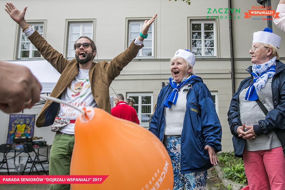 Parada-Seniorow-2017-Piknik-Pokolen-ZACZYN, fot. Magda Starowieyska (21)