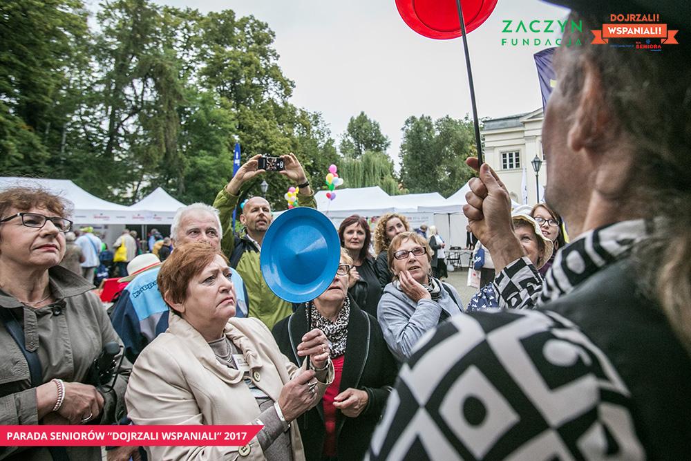Parada-Seniorow-2017-Piknik-Pokolen-ZACZYN, fot. Magda Starowieyska (23)