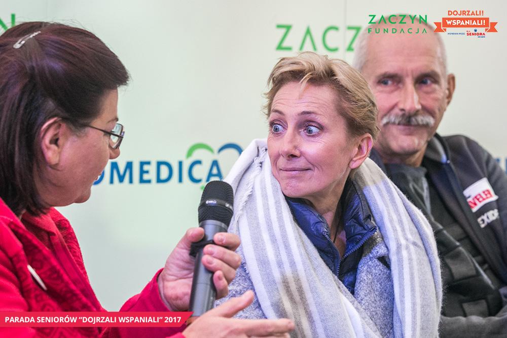 Parada-Seniorow-2017-Piknik-Pokolen-ZACZYN, fot. Magda Starowieyska (24)