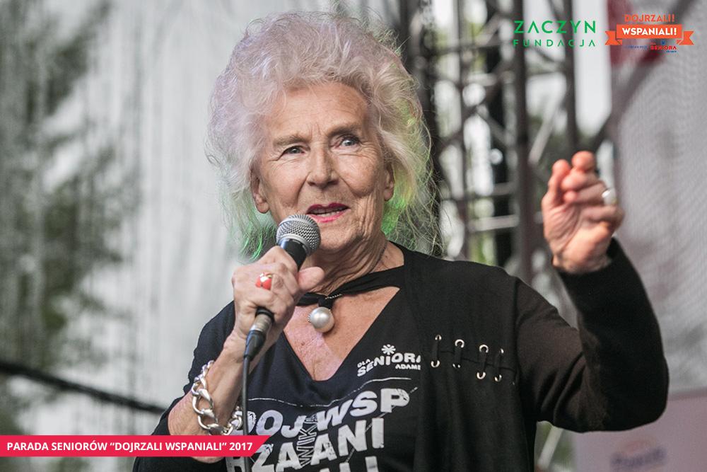 Parada-Seniorow-2017-Piknik-Pokolen-ZACZYN, fot. Magda Starowieyska (26)