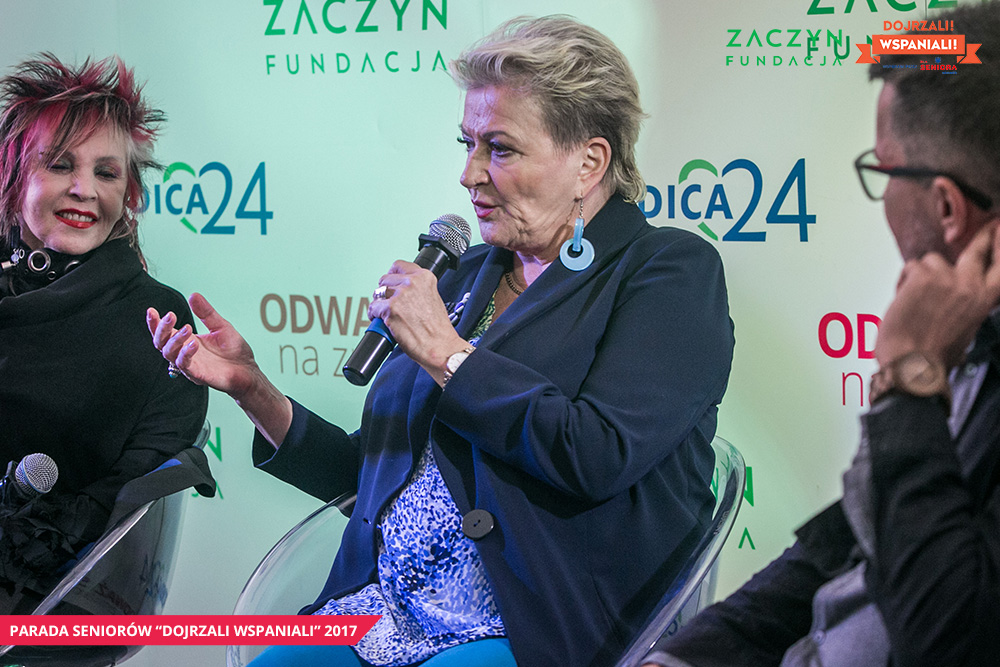 Parada-Seniorow-2017-Piknik-Pokolen-ZACZYN, fot. Magda Starowieyska (27)