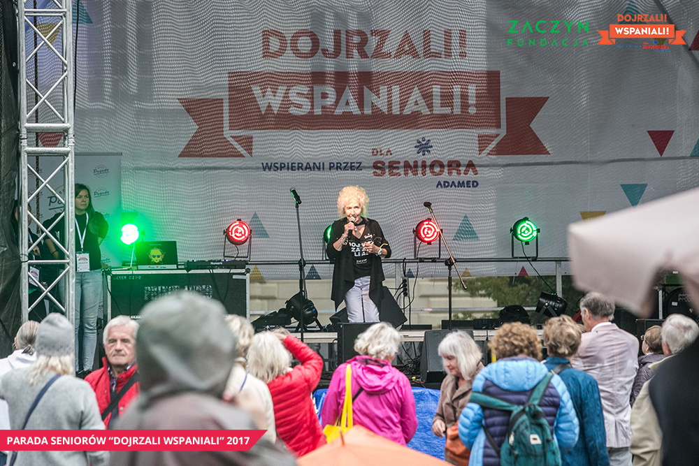 Parada-Seniorow-2017-Piknik-Pokolen-ZACZYN, fot. Magda Starowieyska (28)