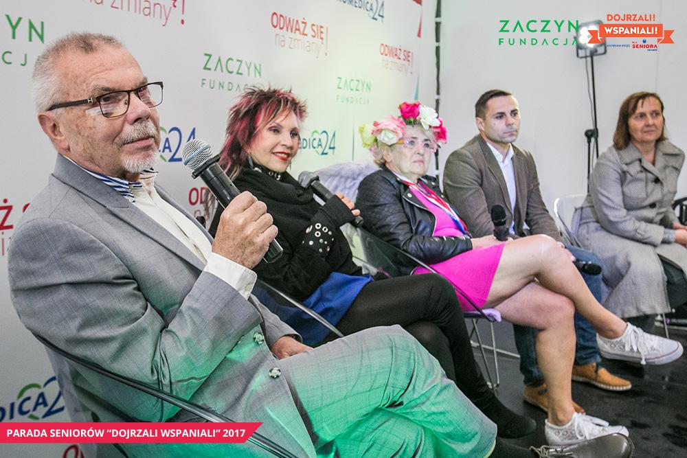 Parada-Seniorow-2017-Piknik-Pokolen-ZACZYN, fot. Magda Starowieyska (29)