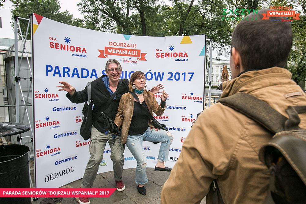 Parada-Seniorow-2017-Piknik-Pokolen-ZACZYN, fot. Magda Starowieyska (30)