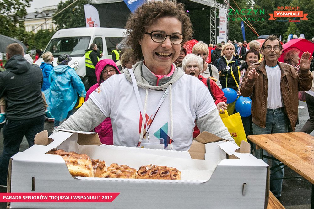 Parada-Seniorow-2017-Piknik-Pokolen-ZACZYN, fot. Magda Starowieyska (32)