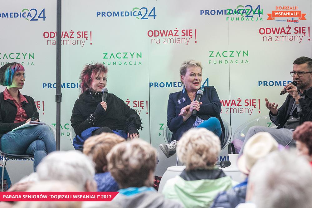 Parada-Seniorow-2017-Piknik-Pokolen-ZACZYN, fot. Magda Starowieyska (33)
