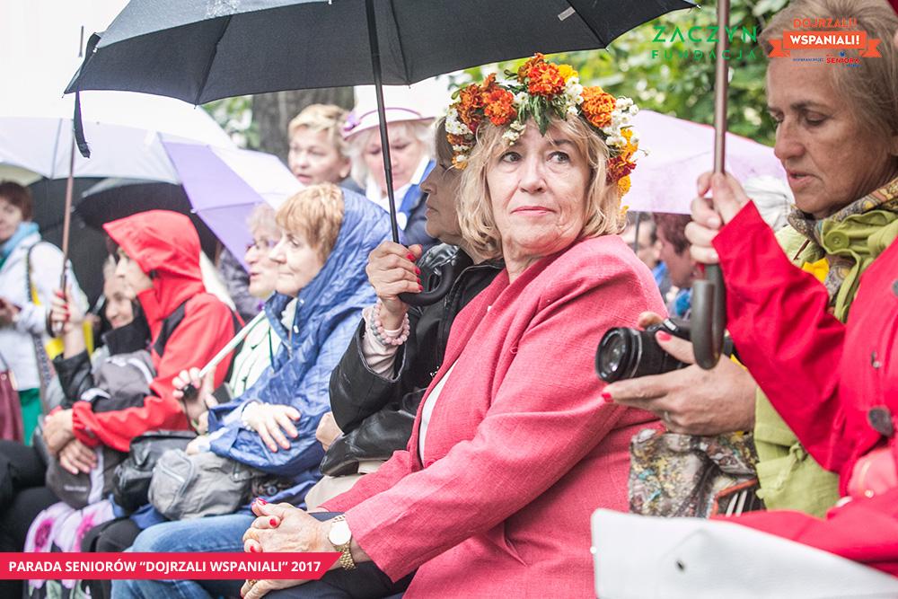 Parada-Seniorow-2017-Piknik-Pokolen-ZACZYN, fot. Magda Starowieyska (36)