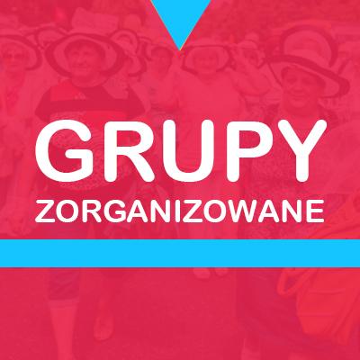grupy_zaorganizoawne