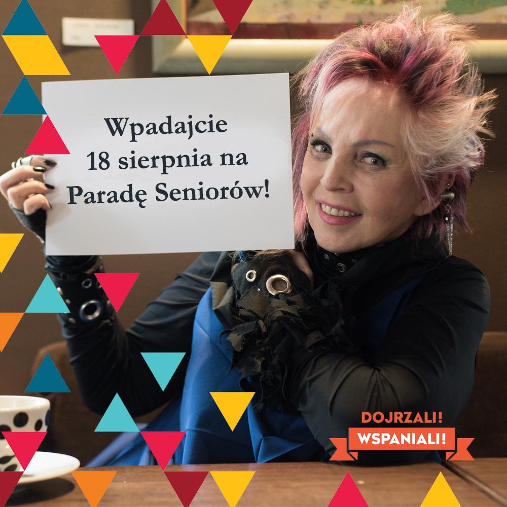 parada_krystyna_mazurówna copy