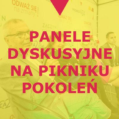 parada_news_PANELE copy