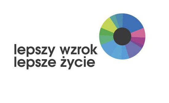 parada2018_logotypy_lepszy_wzrok_lepsze_życie