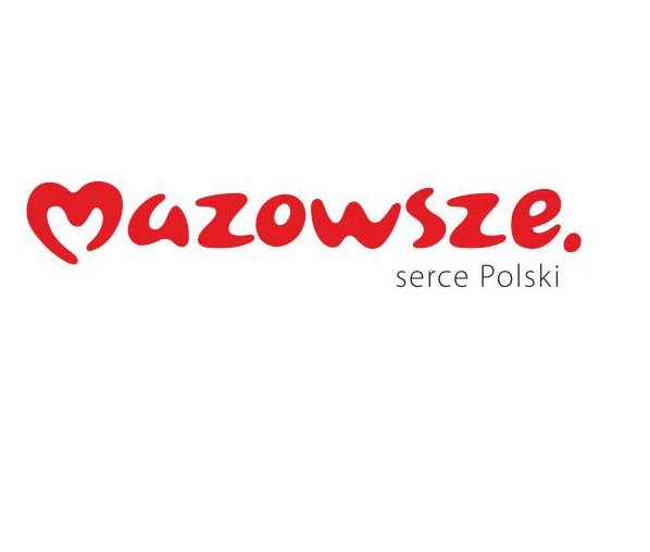 parada2018_logotypy_mecenasi_mazowsze